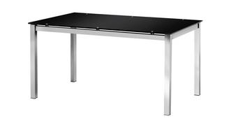 Bravo Fixed Top Dining Table