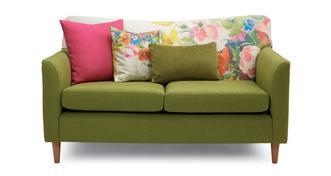 Brionna 2 Seater Sofa