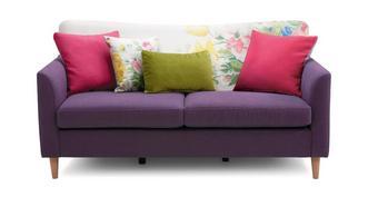 Brionna 3 Seater Sofa