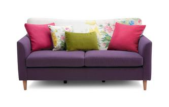 3 Seater Sofa Brionna