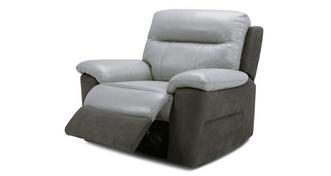 Briony Manual Recliner Chair