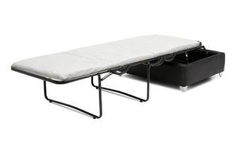 Plain Top Bed Stool