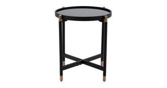 Brooklyn Lamp Table