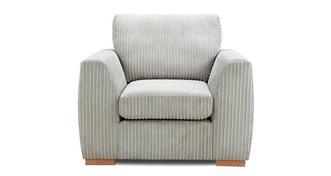 Bruno Standard Chair