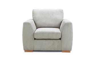 Standard Chair Marley