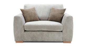 Bruno Cuddler Sofa