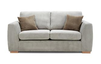 Large 2 Seater Sofa Marley