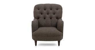 Burford Armchair