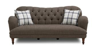 Burford Medium Sofa