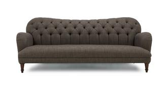 Burford Large Sofa