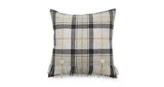 Burford Pattern Scatter Cushion