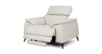 Caldo Power Plus Recliner Chair