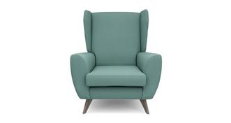 Calm Wing Chair