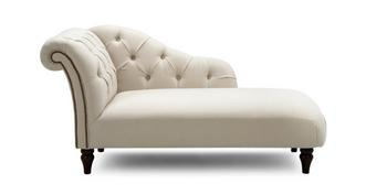 Cambourne Chaise Longue