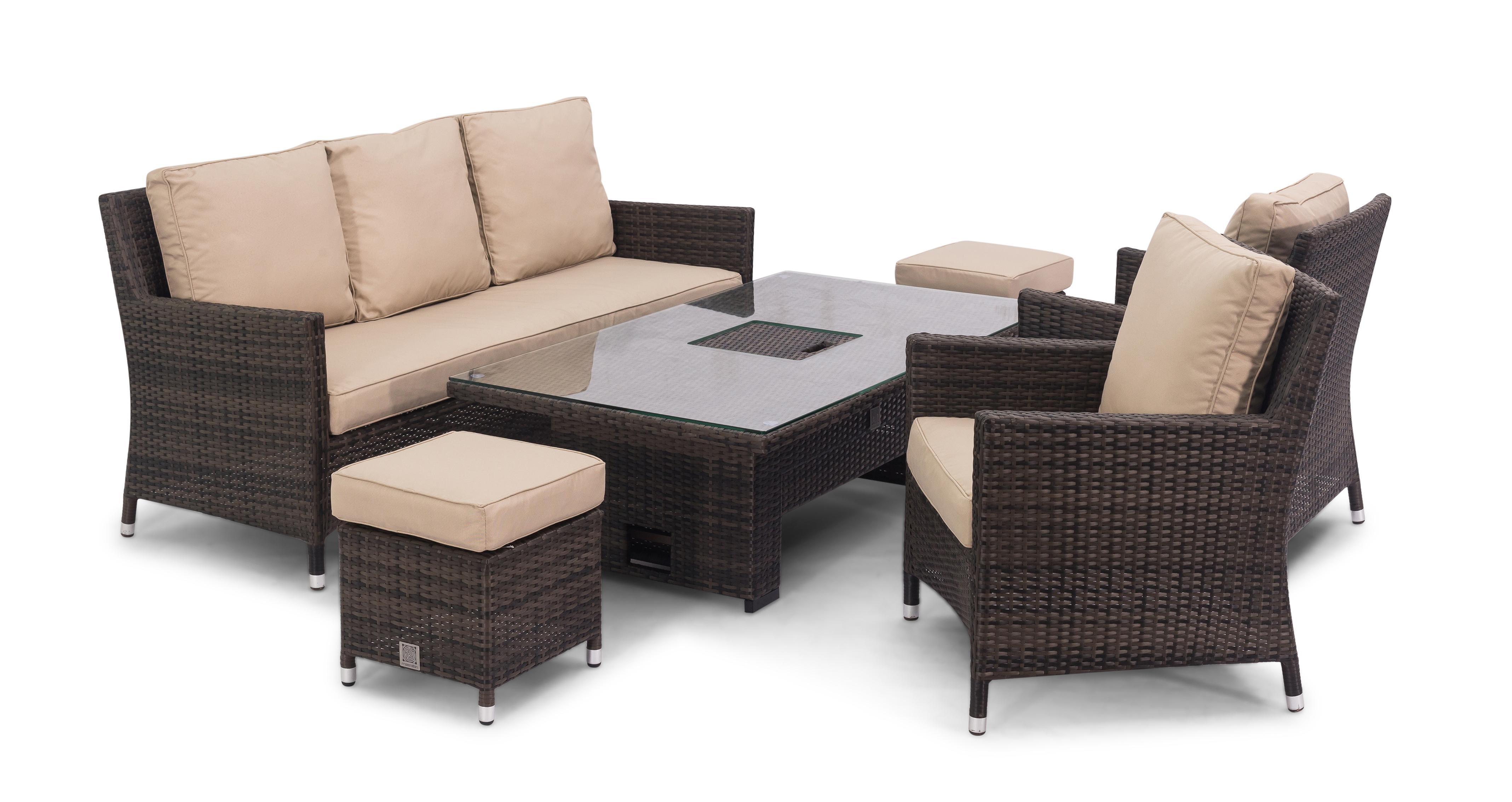 Fabulous Garden Furniture Dfs Spain Ibusinesslaw Wood Chair Design Ideas Ibusinesslaworg