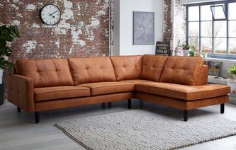 Fabric Corner Sofas Dfs Spain
