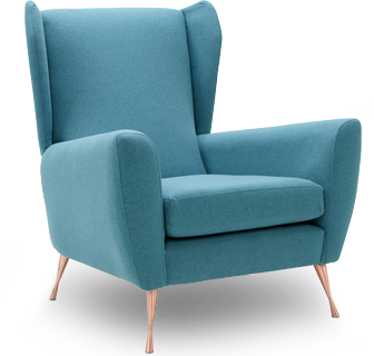 Wondrous Capsule Collection Sofas At Dfs Dfs Alphanode Cool Chair Designs And Ideas Alphanodeonline