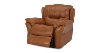 Carmello Power Plus Recliner Chair