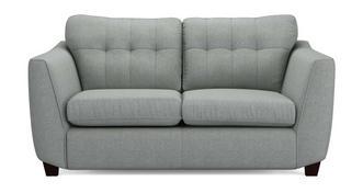 Carmen 2 Seater Sofa
