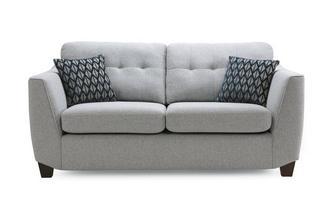 3 Seater Sofa Benita