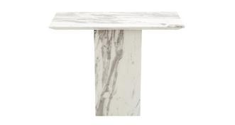Carrera Console Table