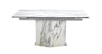 Carrera Extending Dining Table