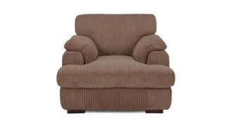 Celine Armchair