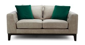 Chord 2 Seater Sofa