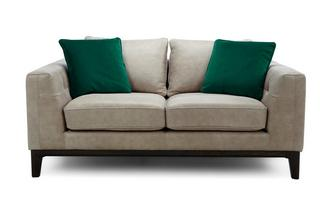 2 Seater Sofa Sovereign