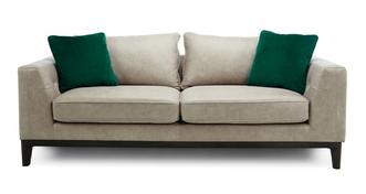 Chord 3 Seater Sofa