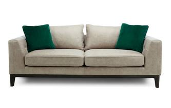 3 Seater Sofa Sovereign