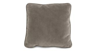 Chord Fabric Scatter Cushion