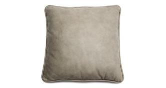 Chord Scatter Cushion