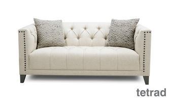 3 Seater Sofa Trafalgar