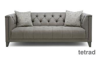 4 Seater Sofa Trafalgar