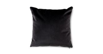 Clay Velvet Scatter Cushion