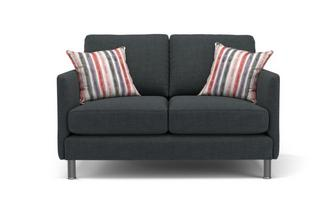 2 Seater Sofa Cleo