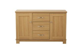 Medium Sideboard Clover
