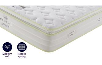 King Size (5 ft) Mattress