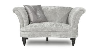 Concerto Cuddler Sofa