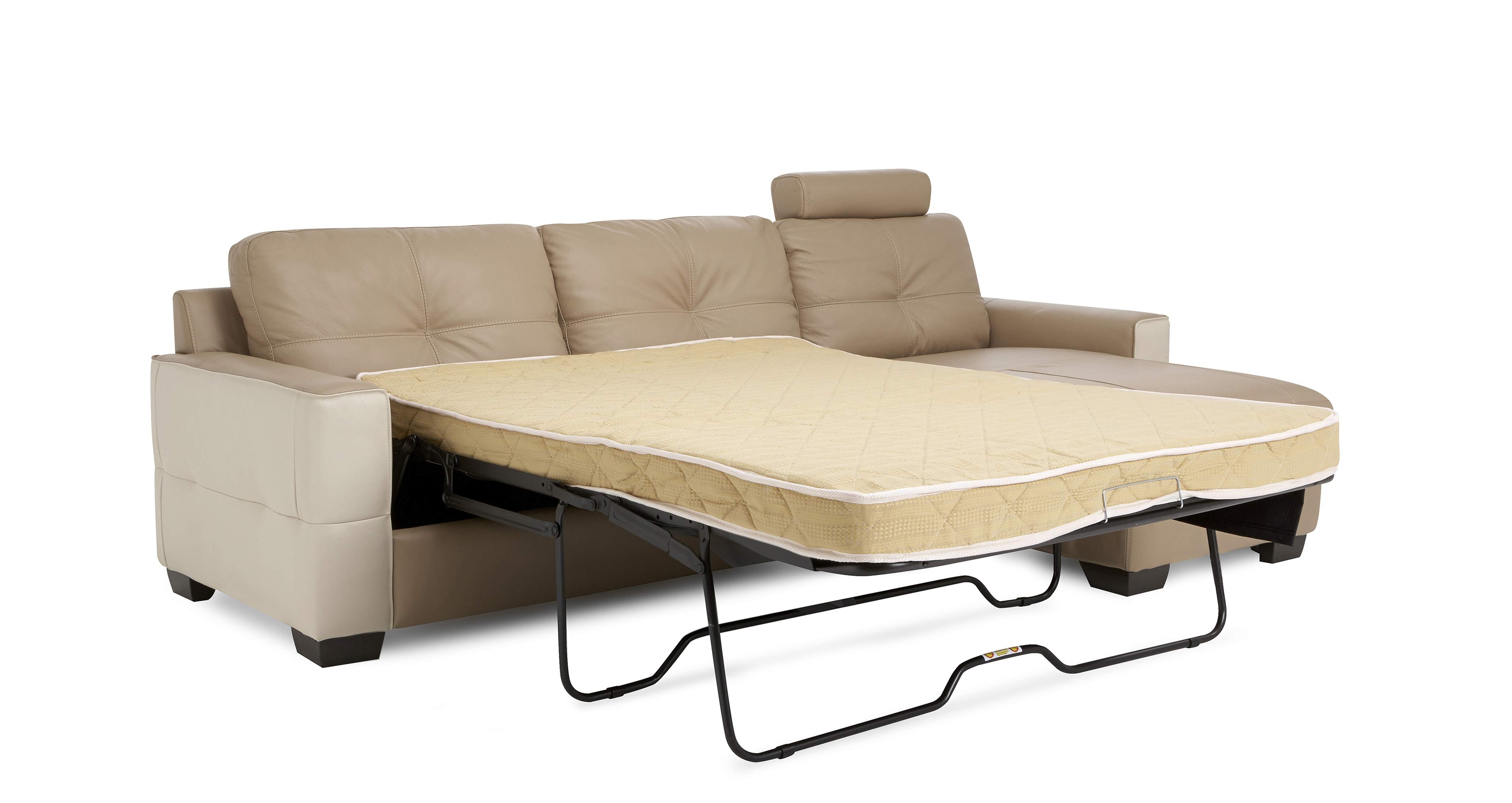 Dfs Cradle Set Incl Right Hand Facing Storage Chaise