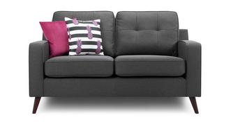 Cubana 2 Seater Sofa