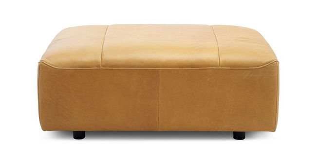 Prime Cube Grand Sovereign Footstool Unit Pdpeps Interior Chair Design Pdpepsorg