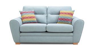 Cubix Small 2 Seater Sofa