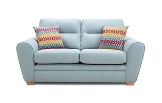 Small 2 Seater Sofa Revive