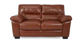 Dalmore Large 2 Seater Sofa