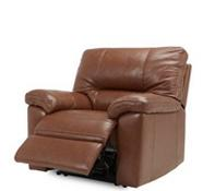 Dalmore Recliner Armchair