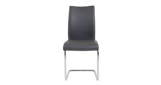 Damara Cantilever Chair