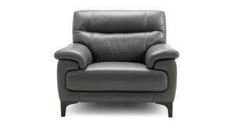 Danbury Armchair