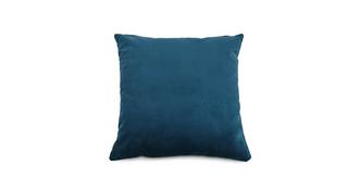 Danube Small Scatter Cushion
